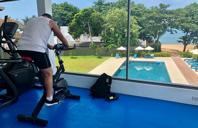 gym-yoga-spa-02