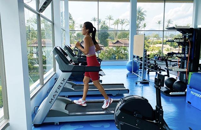 gym-yoga-spa-03
