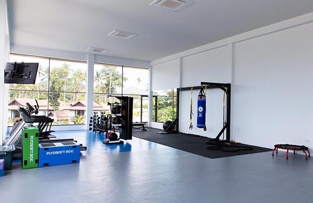 gym-yoga-spa-05