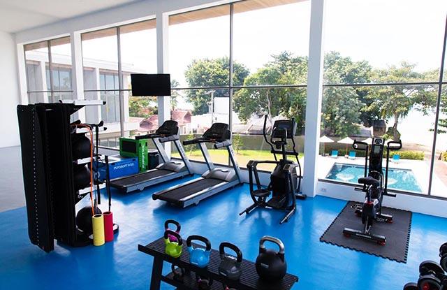 gym-yoga-spa-06