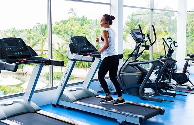 gym-yoga-spa-09
