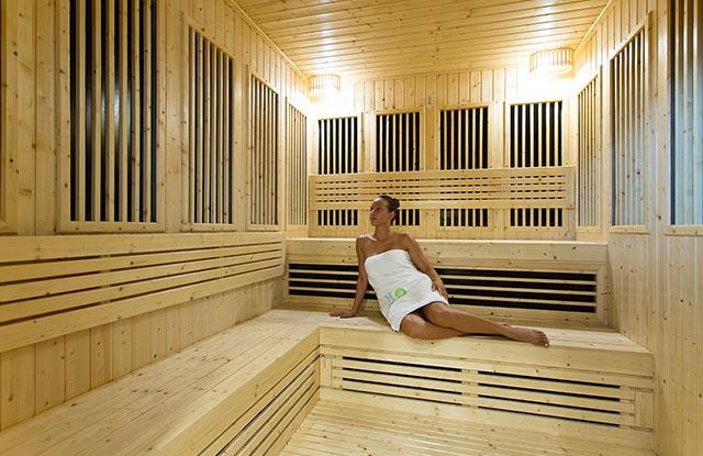 gym-yoga-spa-10