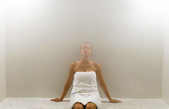gym-yoga-spa-12