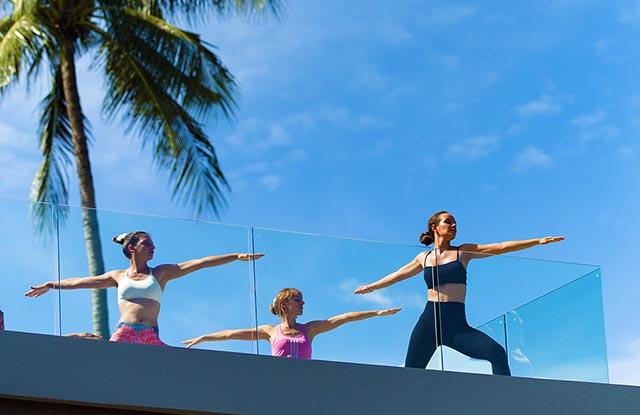 gym-yoga-spa-14