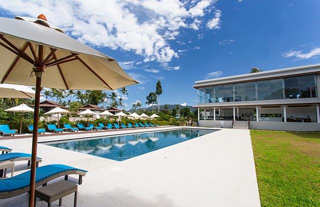 pool-and-beach-05