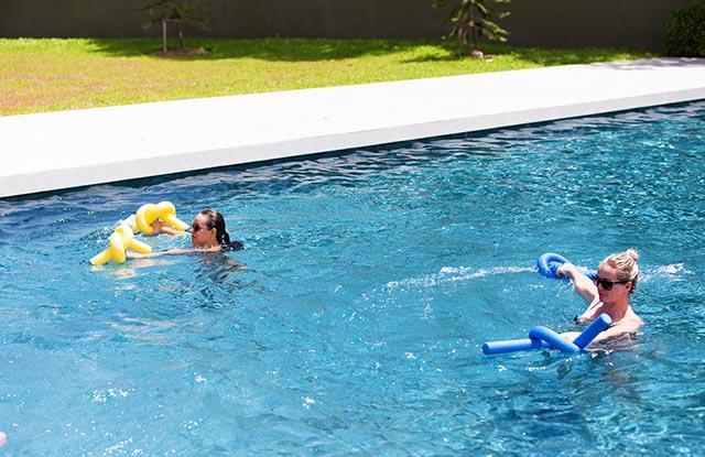 pool-and-beach-07